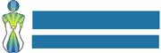 Prana Endura Logo
